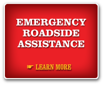 Emergency Roadside Assistance - Learn More