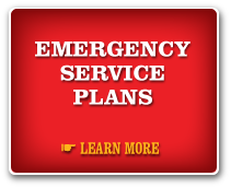 Emergency Service Plans - Learn More