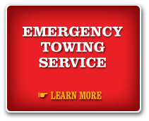 Motorcycle Towing Services provides emergency roadside assistance and towing services to over 300,000 riders in the United States (including Puerto Rico, Hawaii and Alaska) and Canada. Our network of 5,000+ qualified towing companies provides fast and efficient service no matter where you are or how bad your situation is.